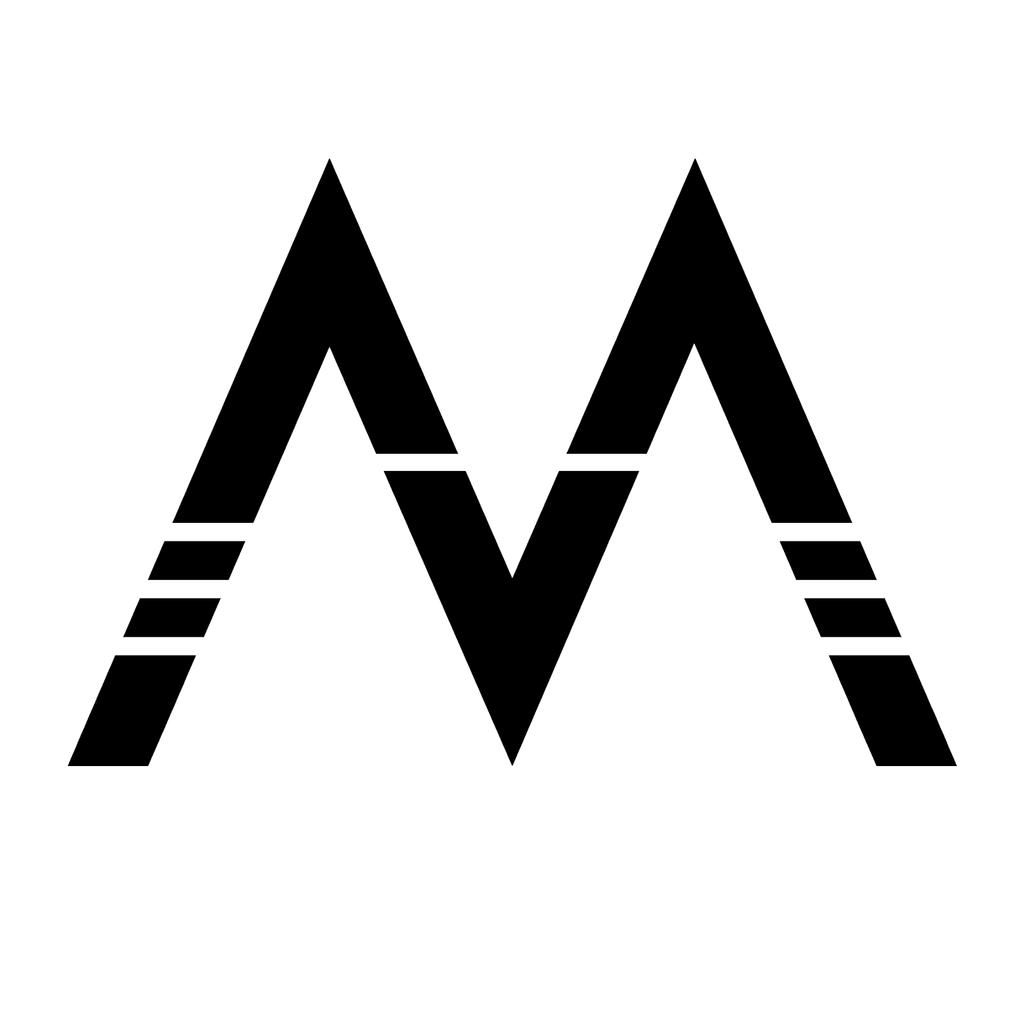MvCat